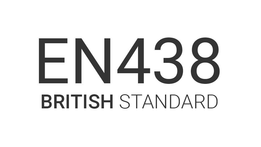 4308.jpg